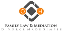 Columbus Divorce Attorneys